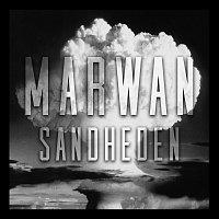 Marwan – Sandheden