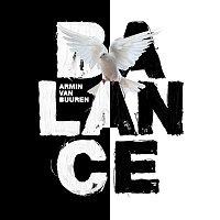 Armin van Buuren – Balance
