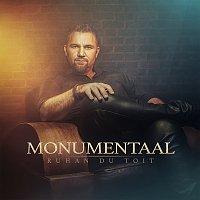 Ruhan Du Toit – Monumentaal