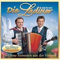 Die Ladiner – Goldene Stimmen aus der Heimat
