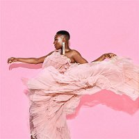 Laura Mvula – Church Girl (Remixes)