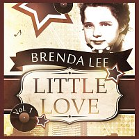 Brenda Lee – Little Love Vol. 1