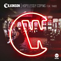 Wilkinson, Thabo – Hopelessly Coping