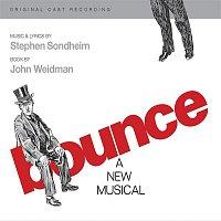 Stephen Sondheim – Bounce