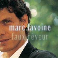 Marc Lavoine – Faux Reveur