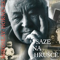 Miroslav Horníček – Saze na hrušce