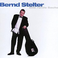 Bernd Stelter – Eine Runde Sache
