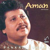 Pankaj Udhas – Aman