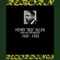 "Henry ""Red"" Allen – 1929-1933 (HD Remastered)"