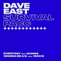 Dave East – Survival Pacc