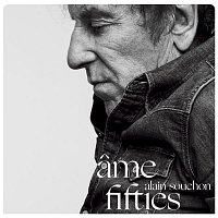 Alain Souchon – Ame fifties