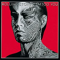 The Rolling Stones – Tattoo You