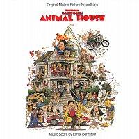 Různí interpreti – National Lampoon's Animal House