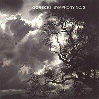 Doreen de Feis, Adrian Leaper, Henryk Górecki – Gorecki: Symphony 3