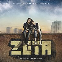 Andrea Farri – Zeta - Il Film (Original Soundtrack)