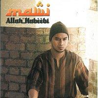 Mawi – Allah Habeebi