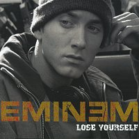 Lose Yourself [International Version]