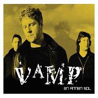 Vamp – En Annen Sol