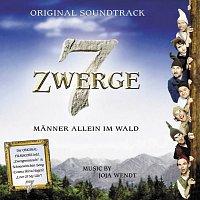 Různí interpreti – 7 Zwerge [OST]