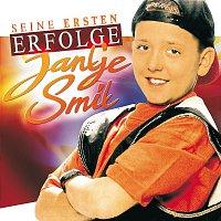 Jantje Smit – Seine Ersten Erfolge