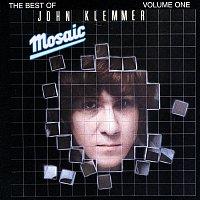 John Klemmer – Mosaic: The Best Of John Klemmer Volume 1