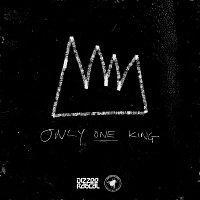 Dizzee Rascal – Only One King