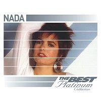 Nada – Nada: The Best Of Platinum