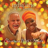 India.Arie, Joe Sample – Christmas With Friends
