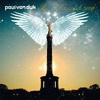 Paul van Dyk – For An Angel 2009 [Remix EP]