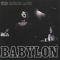 The Savage Rose – Babylon