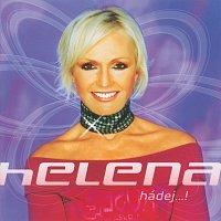 Helena Vondráčková – Hadej...!