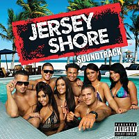 Různí interpreti – Jersey Shore Soundtrack