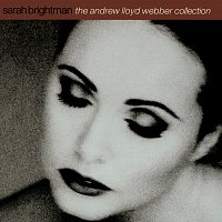 Andrew Lloyd-Webber, Sarah Brightman – The Andrew Lloyd Webber Collection – CD