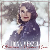Idina Menzel – Christmas: A Season Of Love