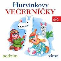 Divadlo S+H – Hurvínkovy večerníčky /podzim - zima/