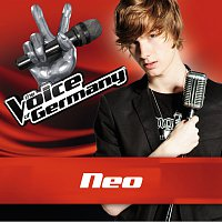 Neo – My Immortal [From The Voice Of Germany]