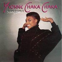 Yvonne Chaka Chaka – Sangoma