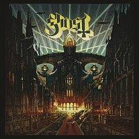 Ghost – Meliora CD