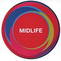Support Lesbiens – Midlife