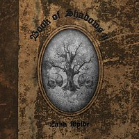 Zakk Wylde – Book Of Shadows II