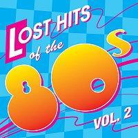 Různí interpreti – Lost Hits Of The 80's