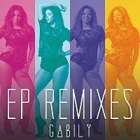 Gabily, Mika – EP Remixes
