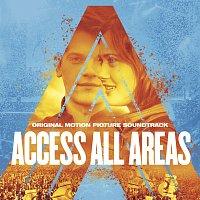 Různí interpreti – Access All Areas [Original Motion Picture Soundtrack]