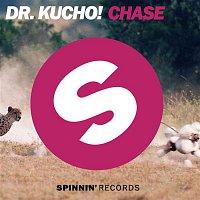 Dr. Kucho! – Chase (Remixes)