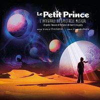 Různí interpreti – Le Petit Prince