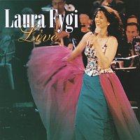 Laura Fygi – Live