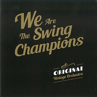 We Are the Swing Champions