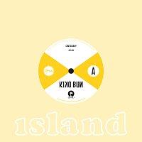 Kiko Bun – Come Again