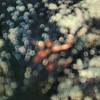 Pink Floyd – Obscured By Clouds (2011 - Remaster) – LP