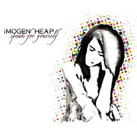 Imogen Heap – Speak for Yourself